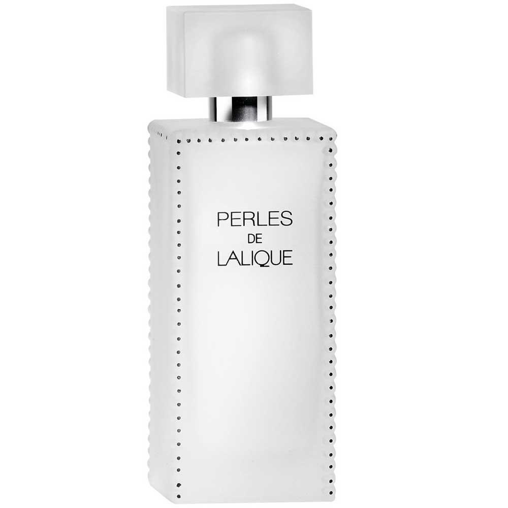 Lalique Perles De Lalique EdP 100 ml