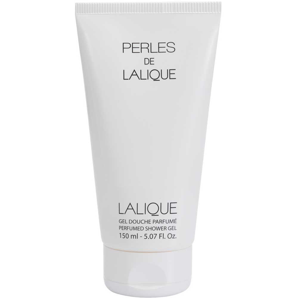 Lalique Perles De Lalique Shower Gel 150 ml