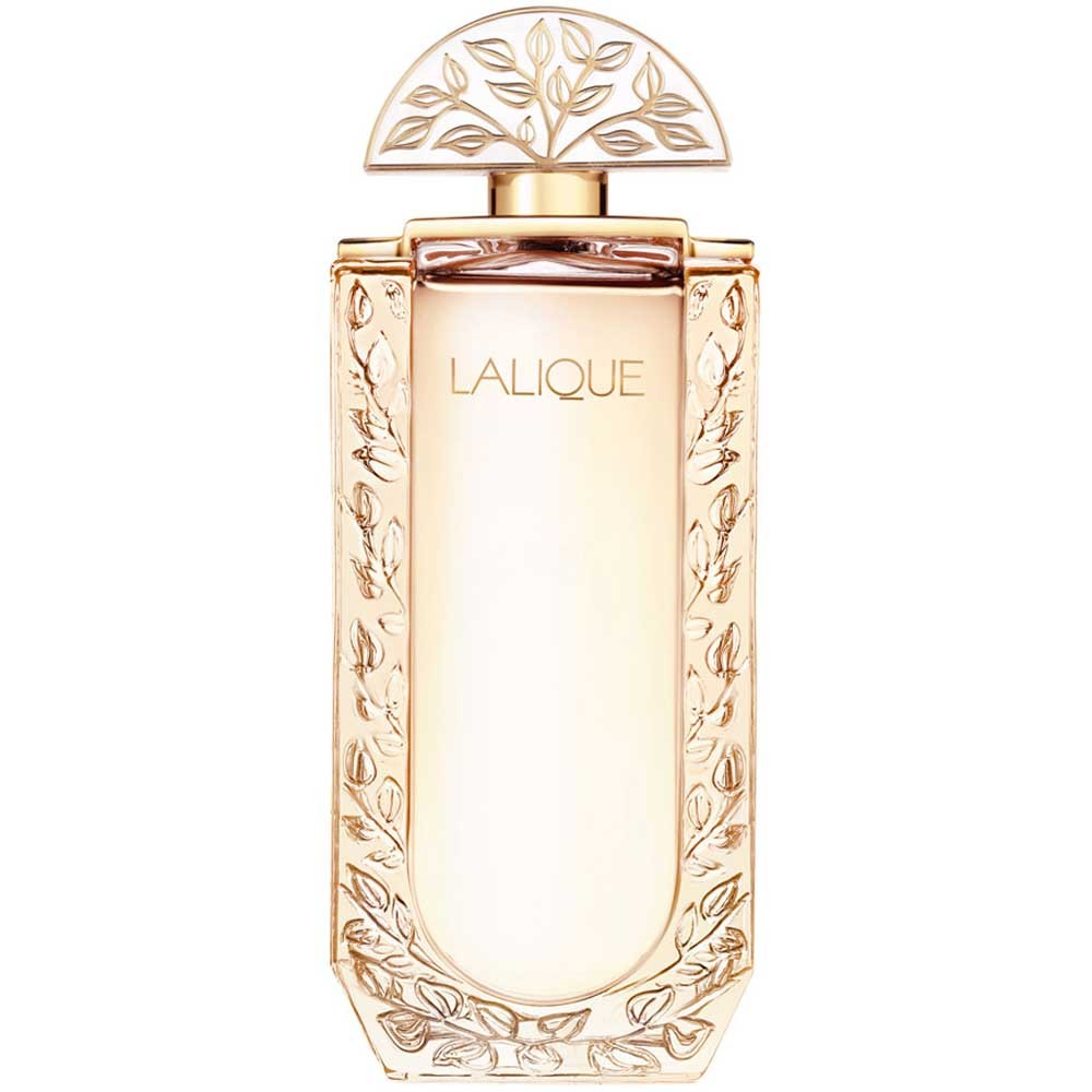 Lalique Lalique De Lalique EdP 50 ml