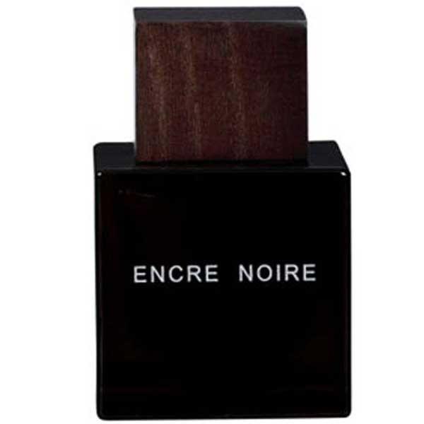 Lalique Encre Noire EdT 50 ml
