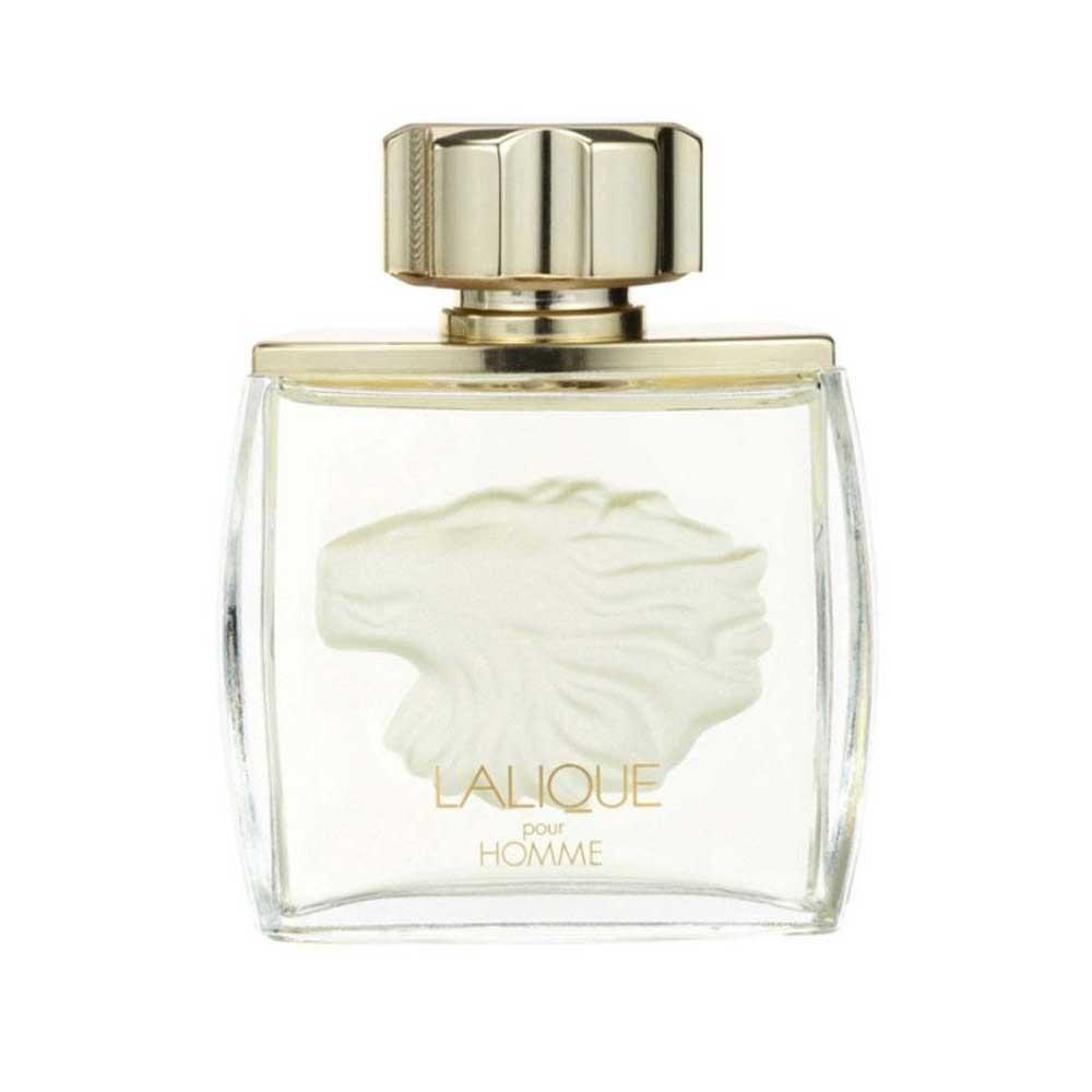 Lalique Pour Homme Lion EdP 75 ml