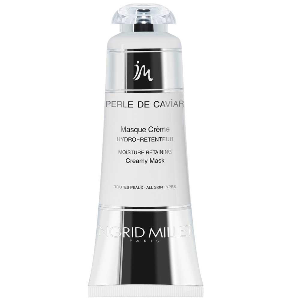 Ingrid Millet Masque Crème Hydro-Rétenteur 75 ml