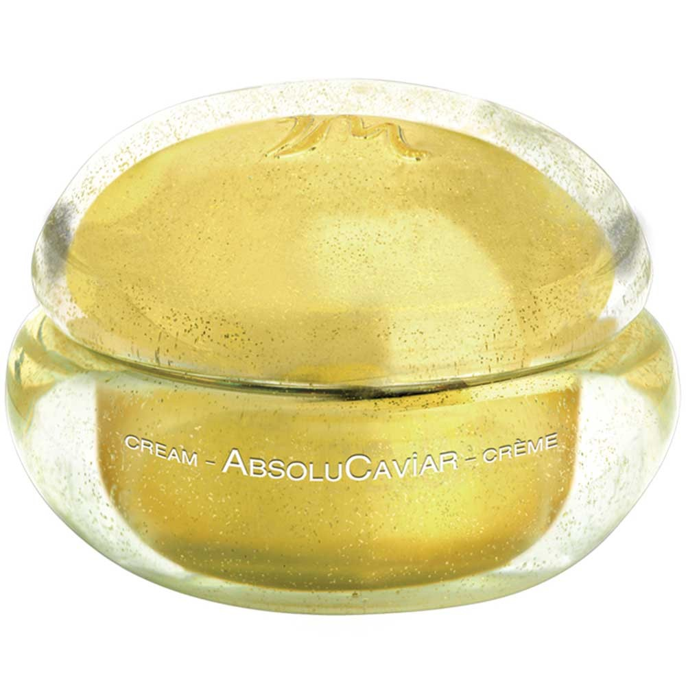 Ingrid Millet AbsoluCaviar Divine Regenerating Cream 50 ml