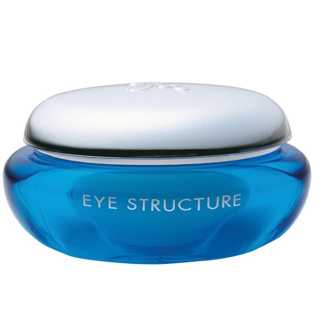 Ingrid Millet Eye Structure 20 ml
