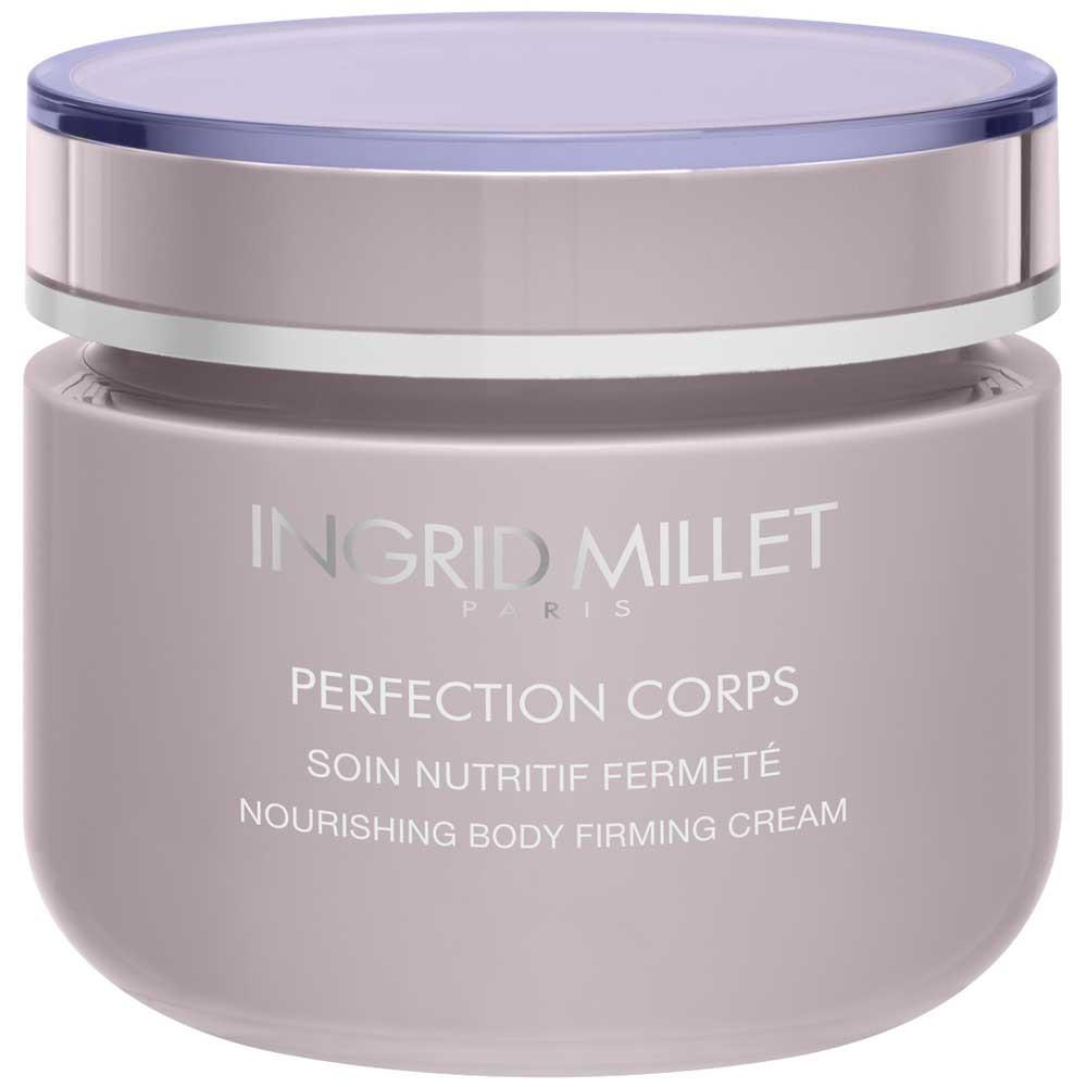 Ingrid Millet Nourishing Body Firming Cream 200 ml