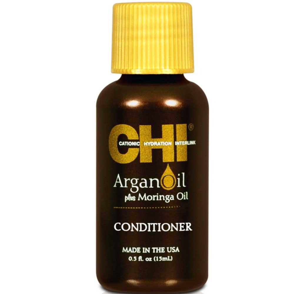 CHI Argan Conditioner 15 ml
