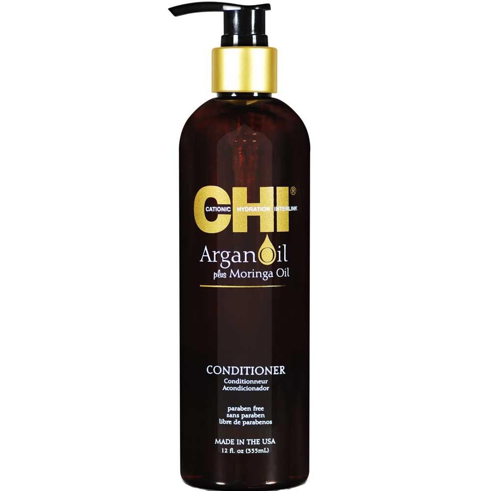 CHI Argan Conditioner 355 ml