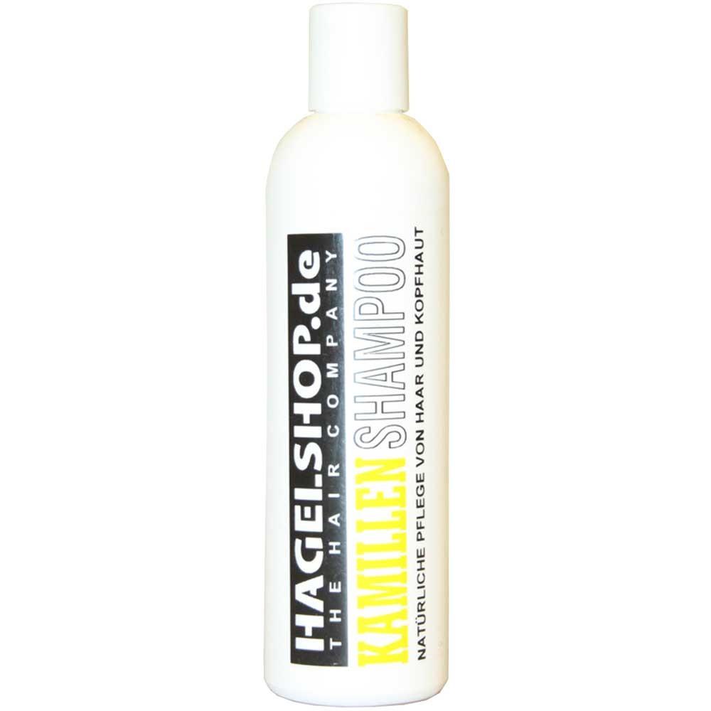 Hagel Kamillen Shampoo 250 ml