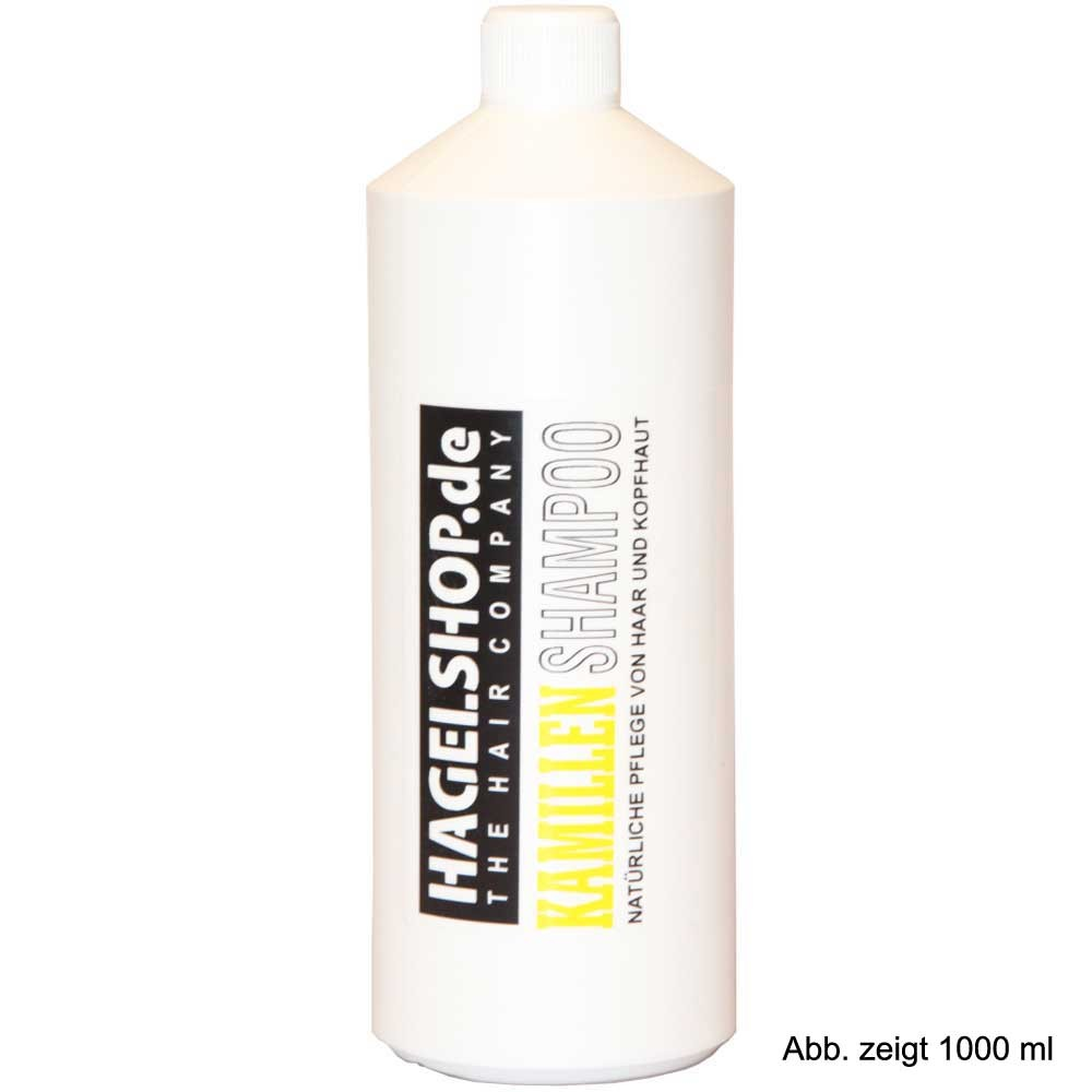 Hagel Kamillen Shampoo 5000 ml