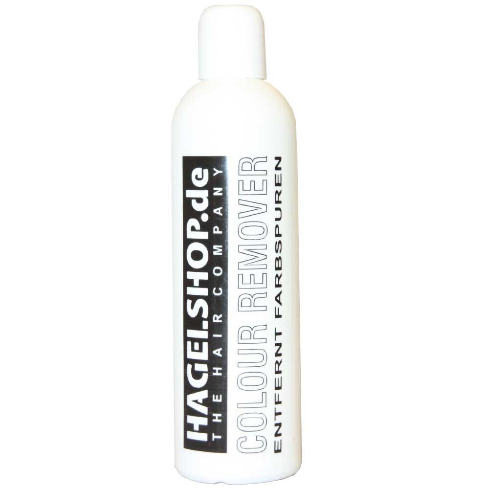 Hagel Colour Remover 250 ml