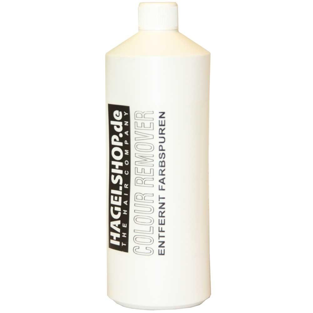 Hagel Colour Remover 1000 ml