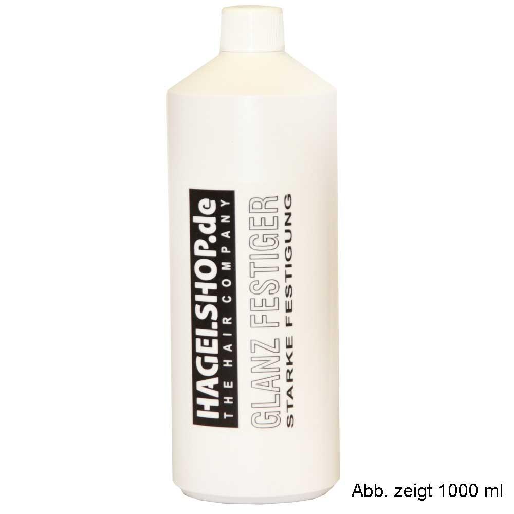 HAGEL Glanzfestiger starker Halt 5000 ml