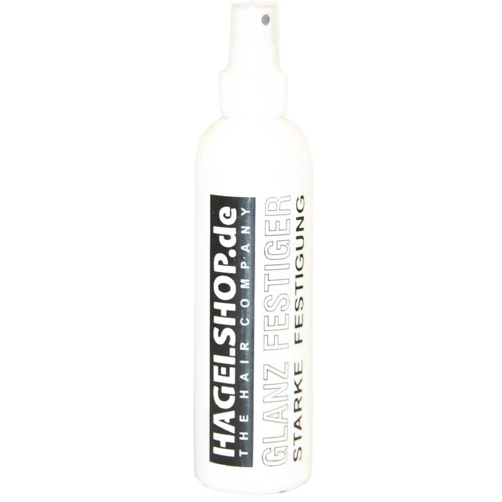 HAGEL Glanzfestiger starker Halt 250 ml