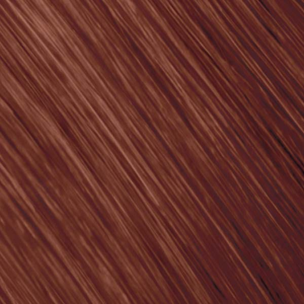 Goldwell NECTAYA Haarfarbe 6K 60 ml kupfer brillant