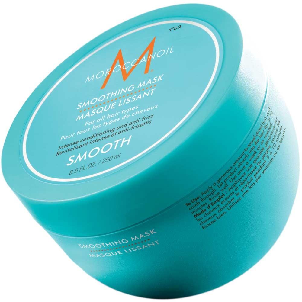 Moroccanoil Smoothing Haarmaske 250 ml