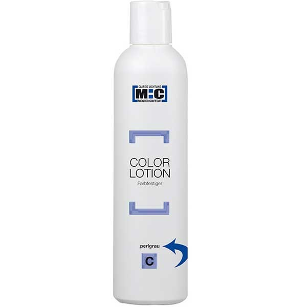 Comair M:C Color Lotion C 250 ml perlgrau
