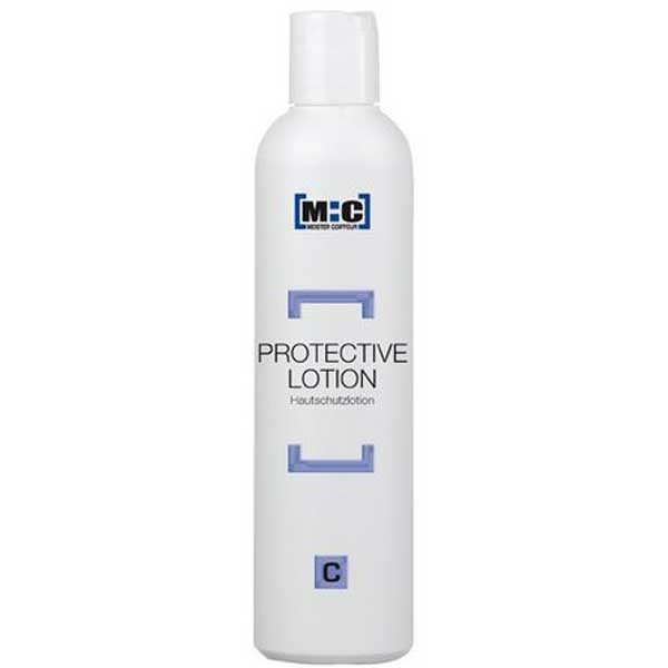 Comair M:C Protective Lotion C 250 ml