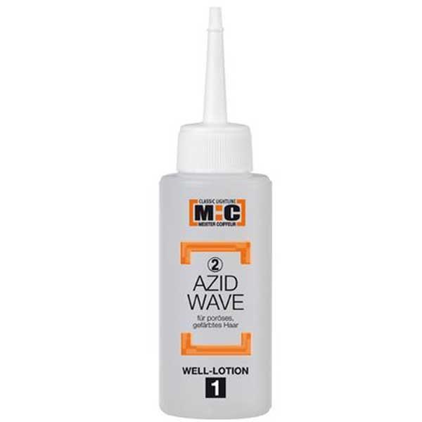 Comair M:C Azid Wave D2