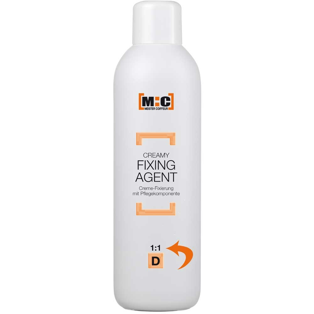 Comair M:C Creamy Fixing Agent 1.1 D 1000 ml