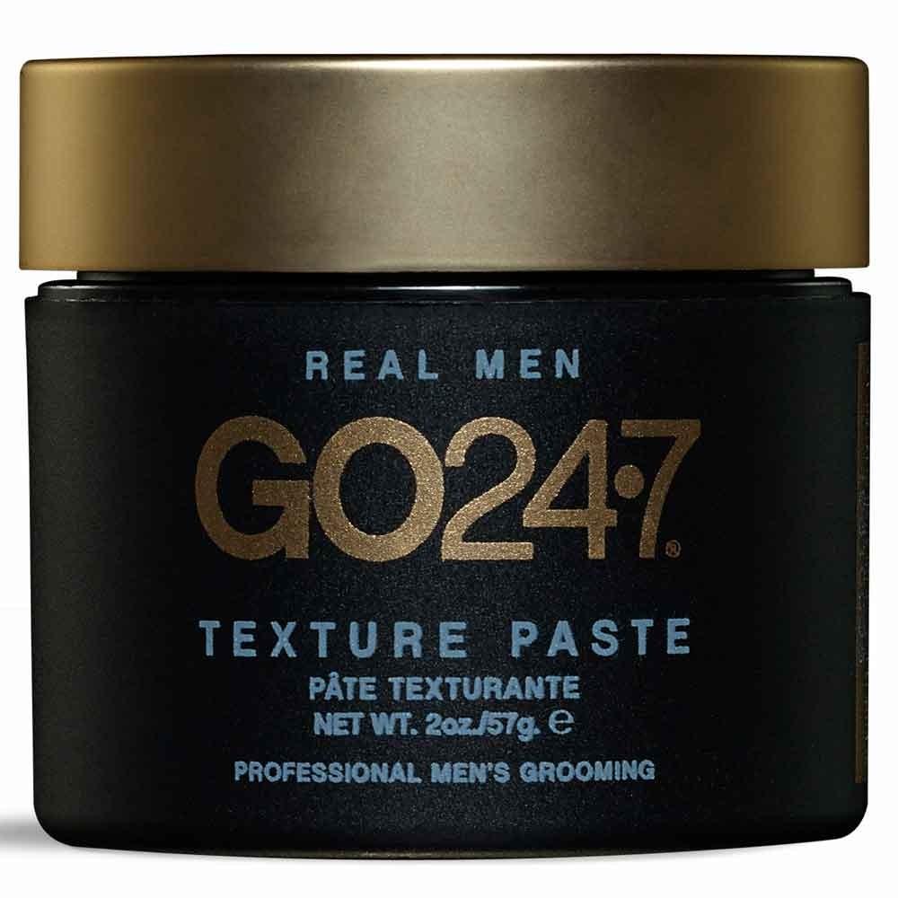 GO247 Texture Paste 57 g