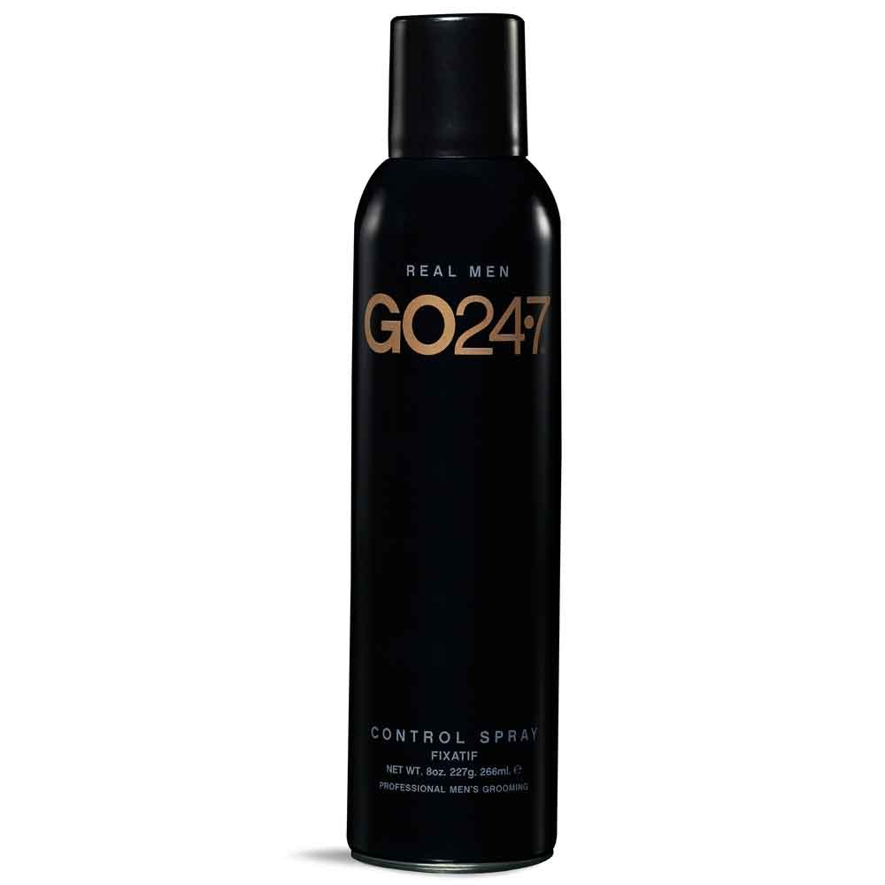 GO247 Control Spray 266 ml