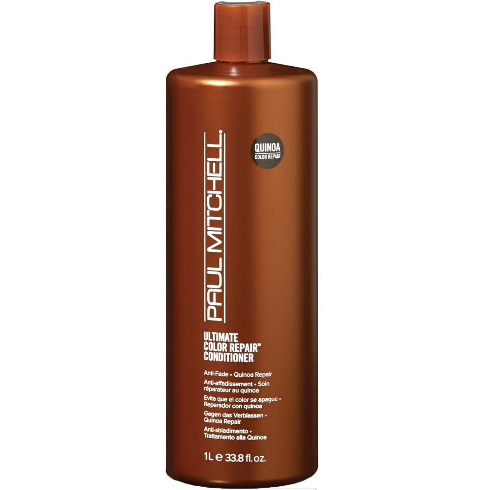 Paul Mitchell Ultimate Color Repair Conditioner 1000 ml
