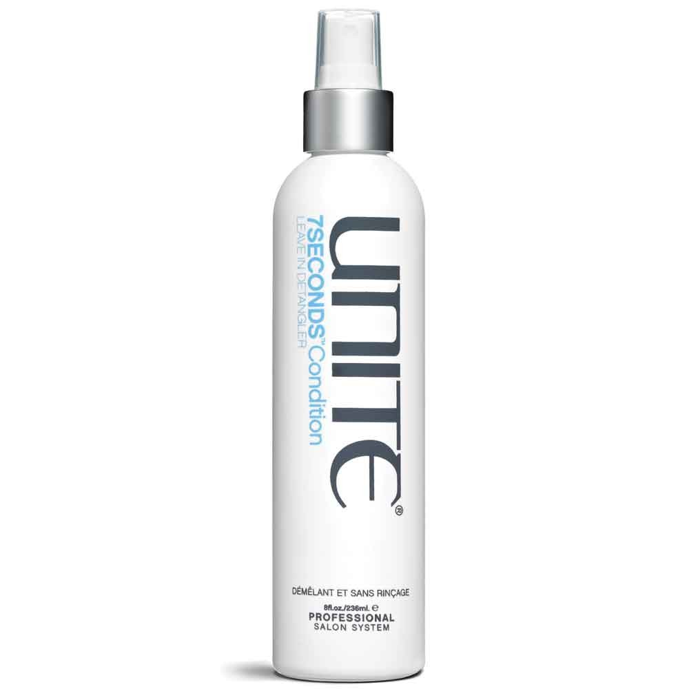 Unite 7Seconds Conditioner 236 ml