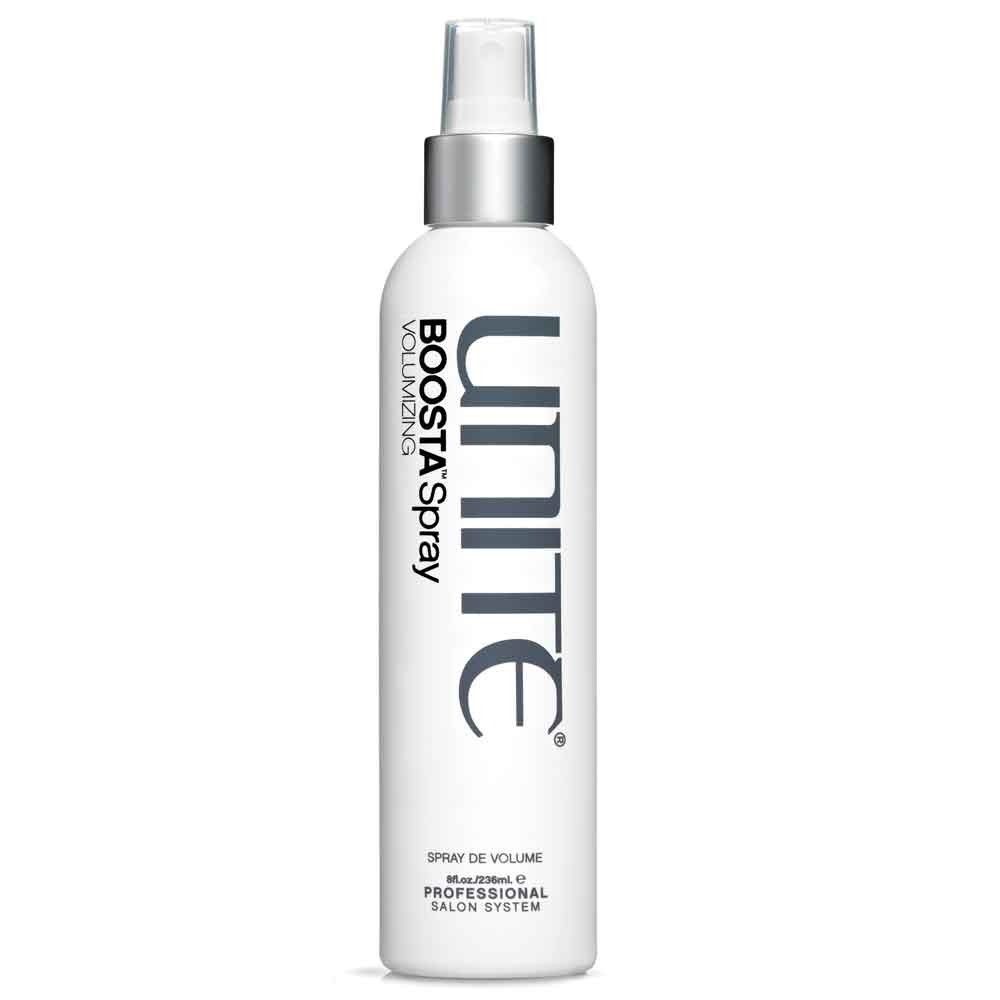 Unite Volumizing Booster 236 ml