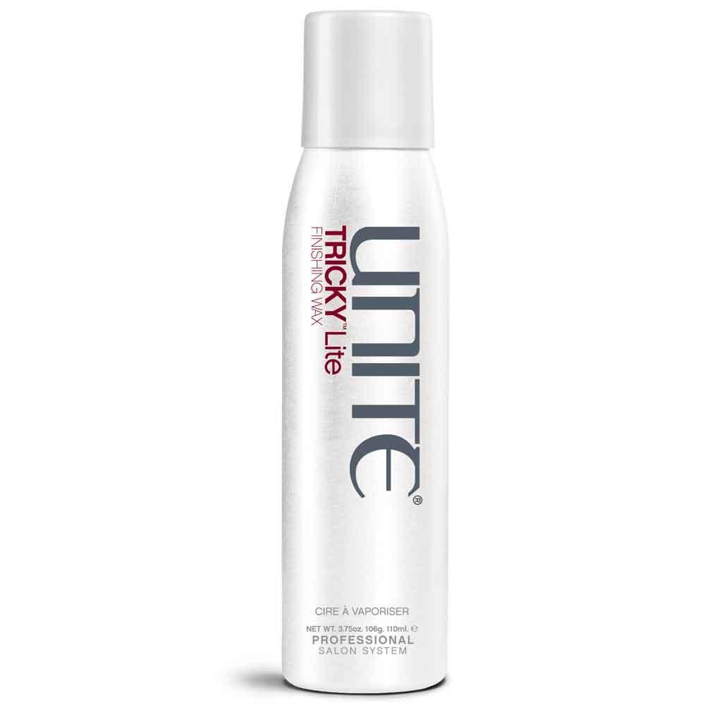 Unite Sprühwachs Ticky Lite 110 ml