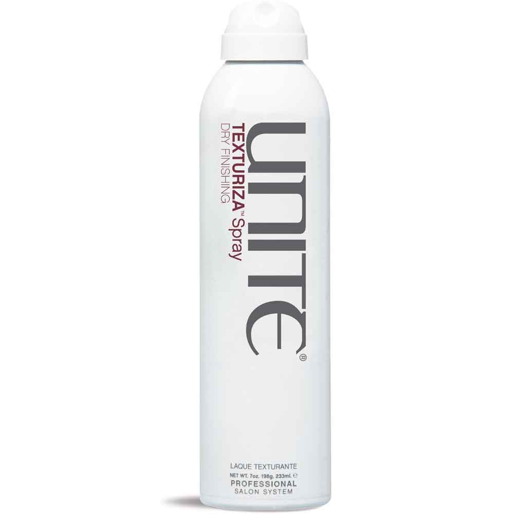 Unite Texturiza Spray Volumen Finish 233 ml