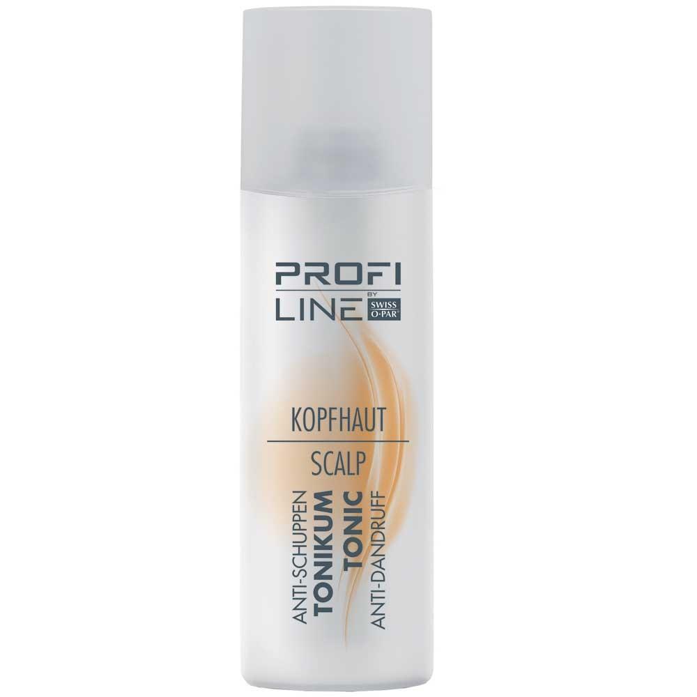 Profiline Kopfhaut Tonikum Anti Schuppen 200 ml