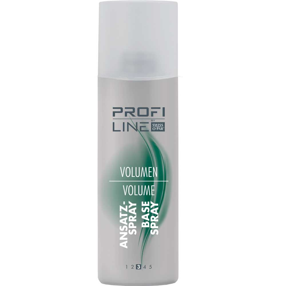 Profiline Volumen Ansatzspray 200 ml