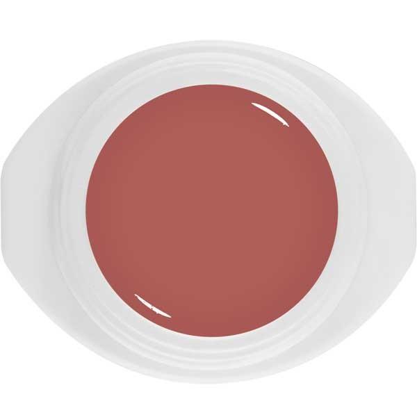 Trosani Color Gel Marsala 5 ml