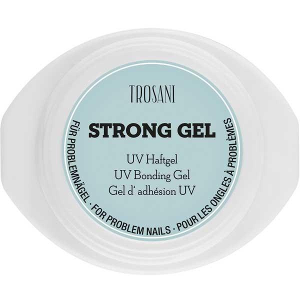 Trosani Bonding Gel Strong 15 g