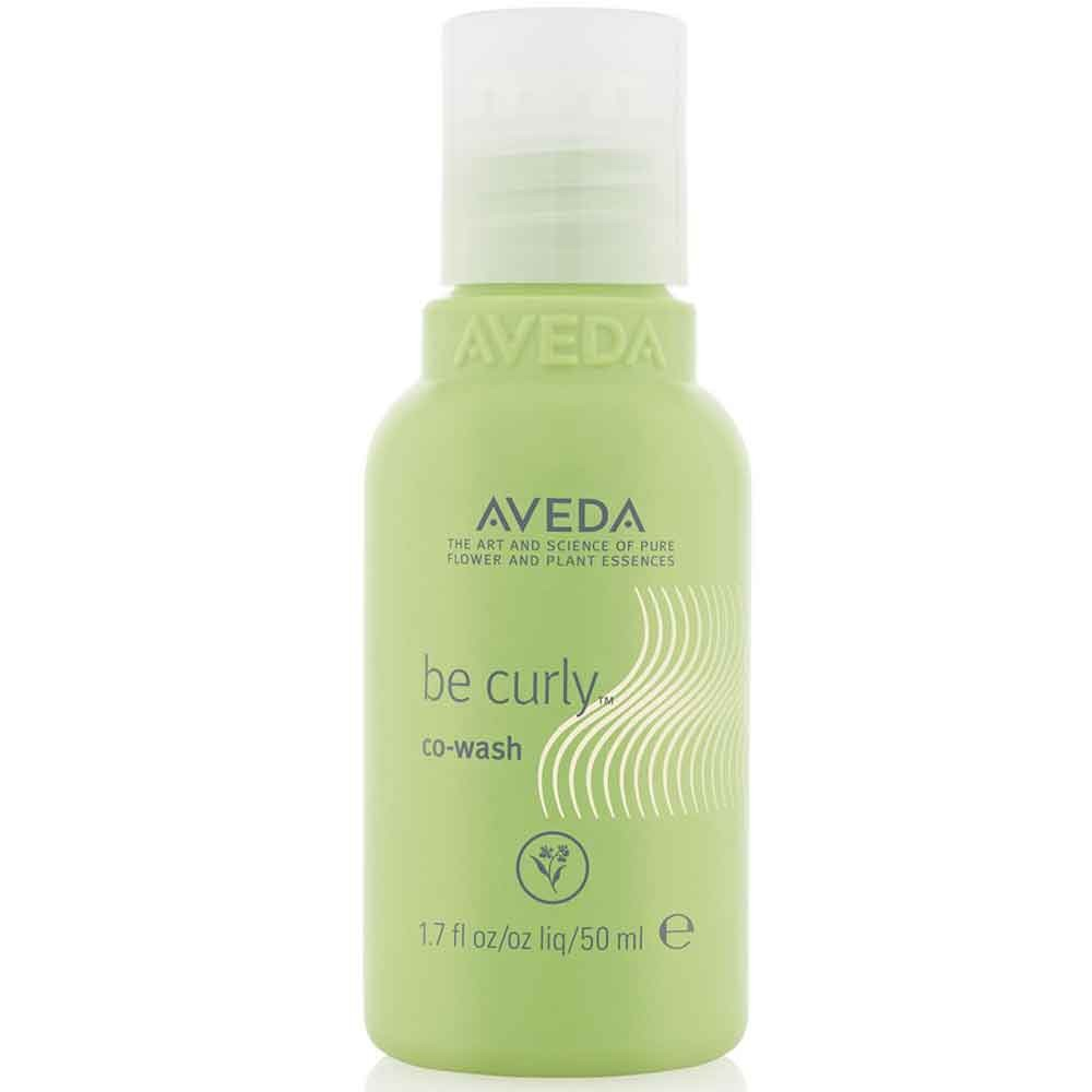 AVEDA Be Curly Co-Wash 50 ml