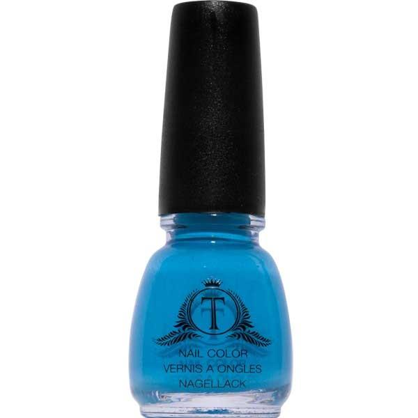 Trosani Nagellack Blue Heaven 5 ml