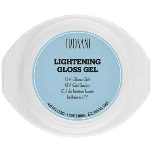 Trosani Lightening Gloss Gel 5 g
