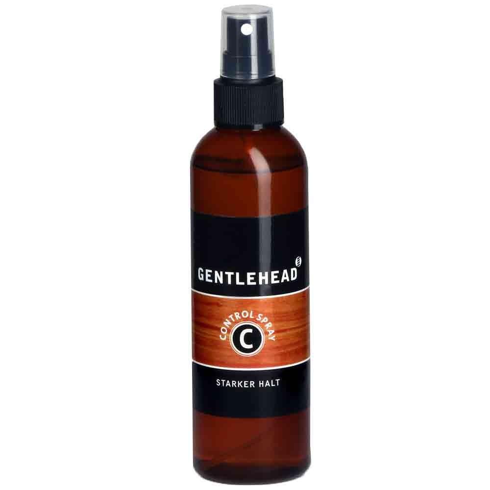 GENTLEHEAD Control Spray 200 ml