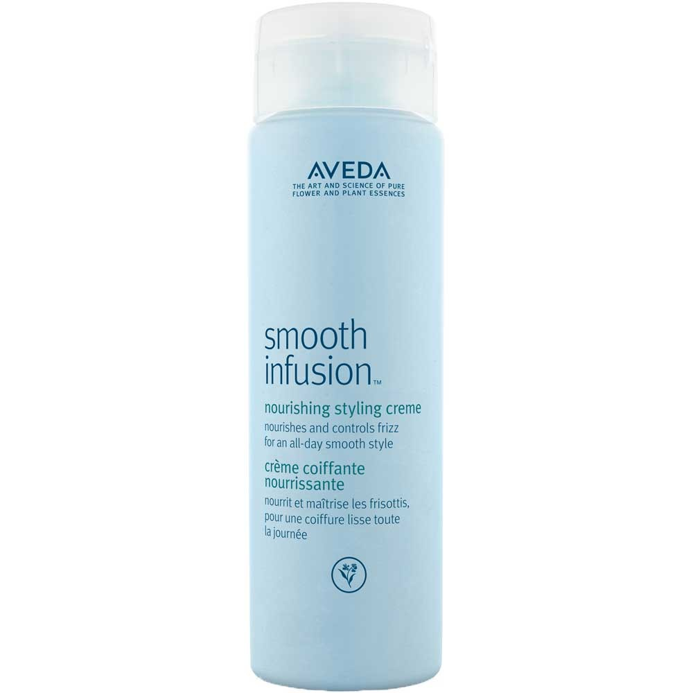 AVEDA Smooth Infusion Nourishing Styling Creme 250 ml
