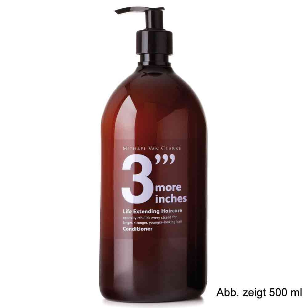Michael van Clarke Conditioner 1000 ml