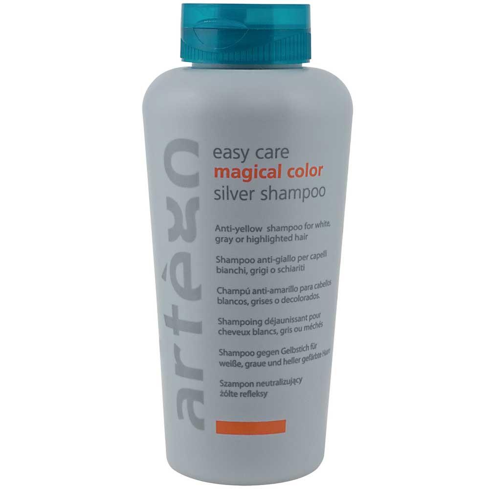 Artego Easy Care Magical Color Silver-Shampoo 300 ml
