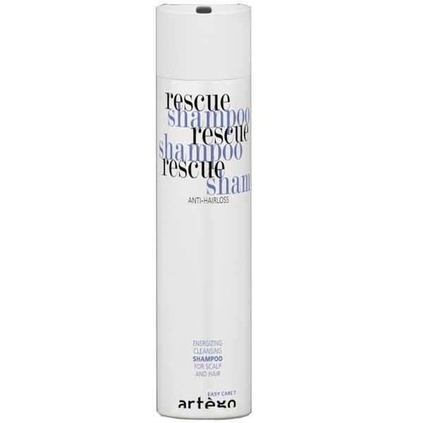 Artego Easy Care Scalp & Hair Cleansing Shampoo 250 ml
