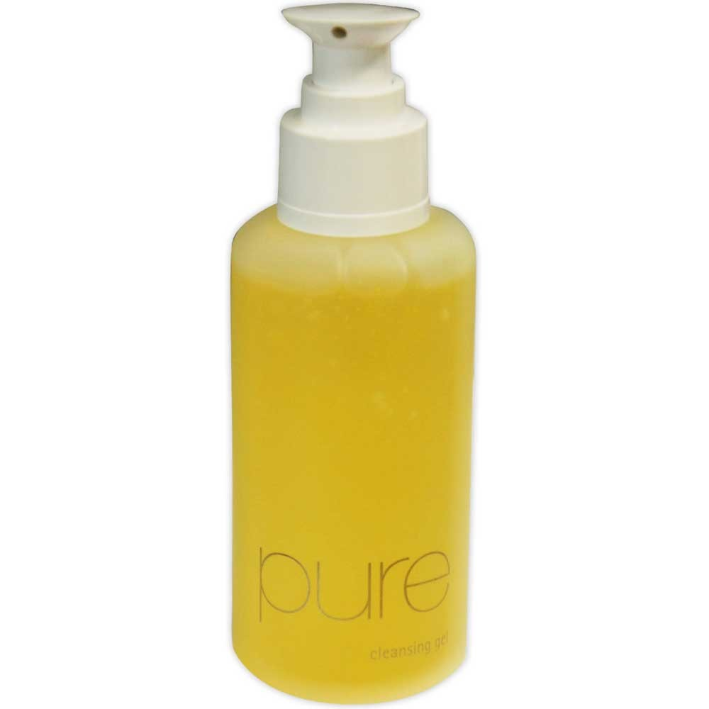 Weyergans pure Cleansing Gel 150 ml