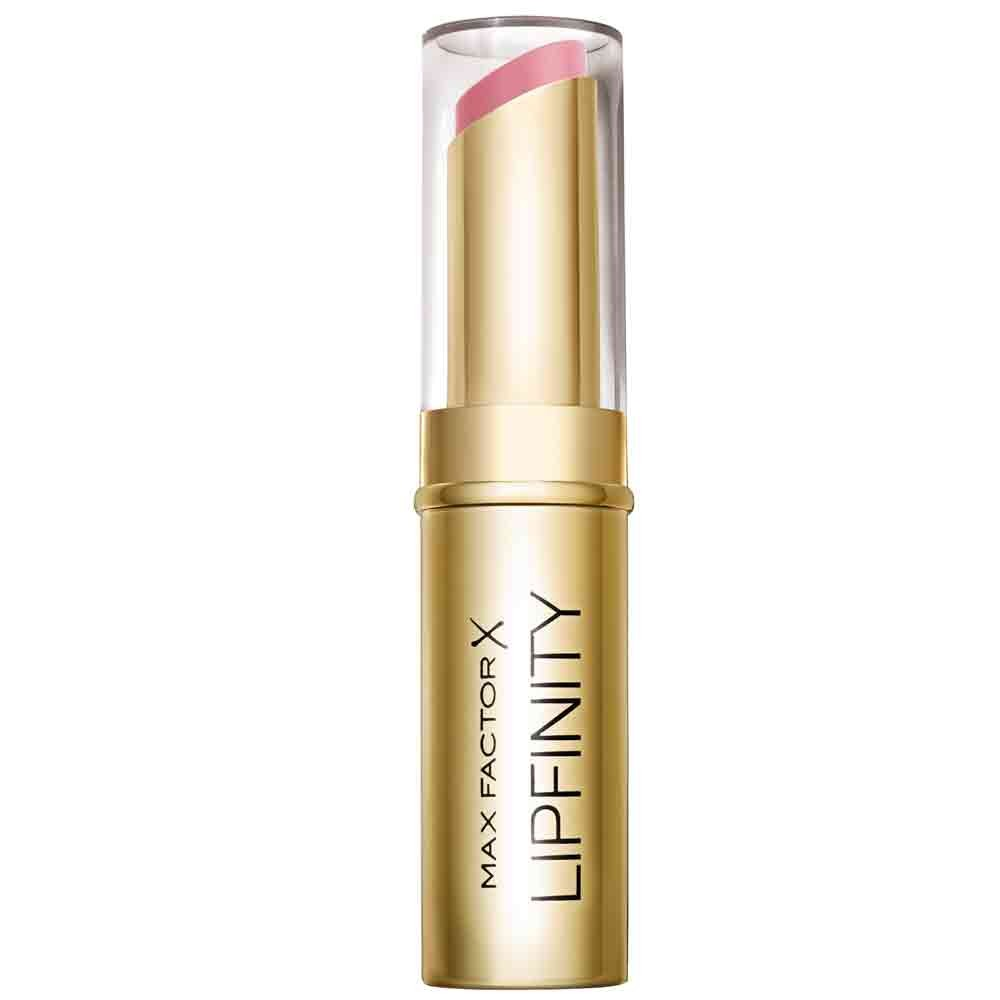 Max Factor Lipfinity LL Lipstick 10 Stay Exclusive 3,79 g