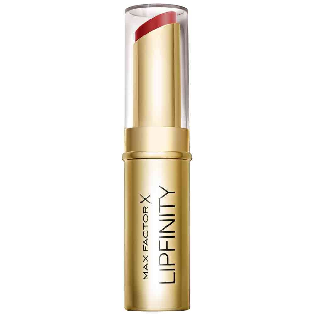Max Factor Lipfinity LL Lipstick 40 Always Chic 3,79 g