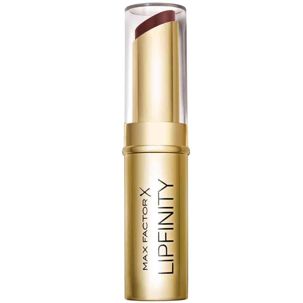 Max Factor Lipfinity LL Lipstick 70 Always Elegant 3,79 g