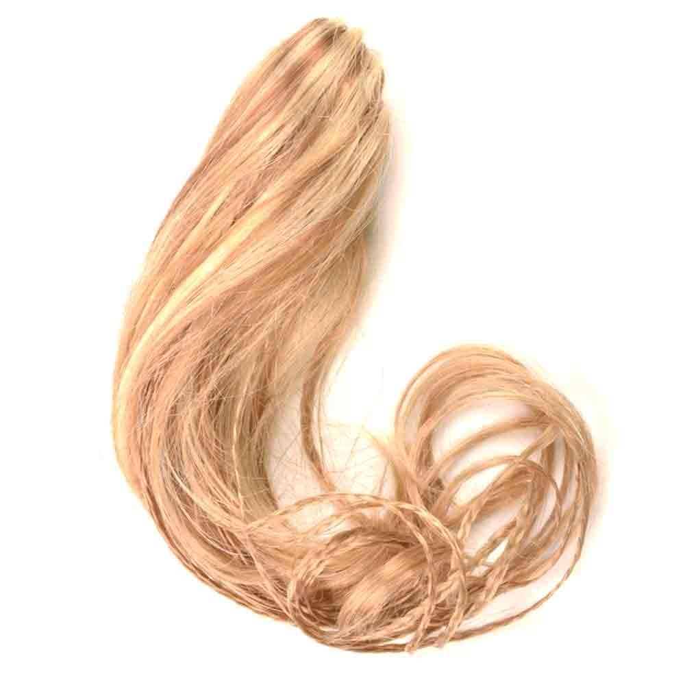 Solida Bel-Hair Gipsy hellblond-dunkelblond gesträhnt