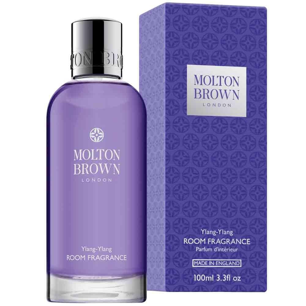 Molton Brown HOME Ylang Ylang Room Fragrance 100 ml