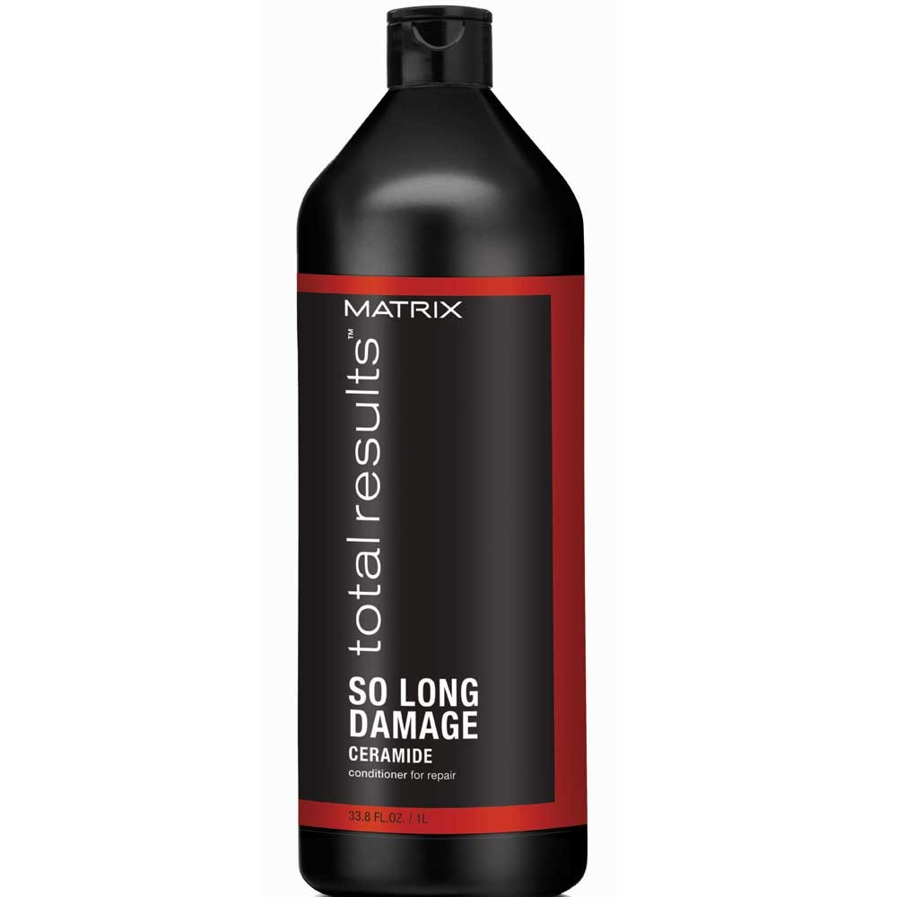 Matrix Total Results So Long Damage Conditioner 1000 ml