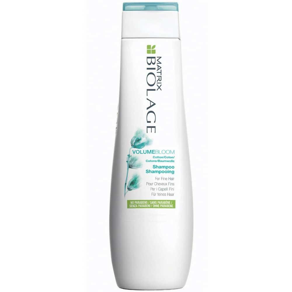 Matrix Biolage volumebloom Shampoo 400 ml